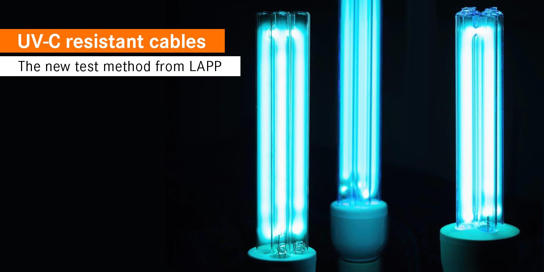 Slider-UV-C-resistant-cable 1500x750px en