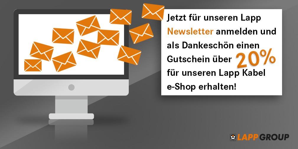 Newsletter-Buehnenbild-klein