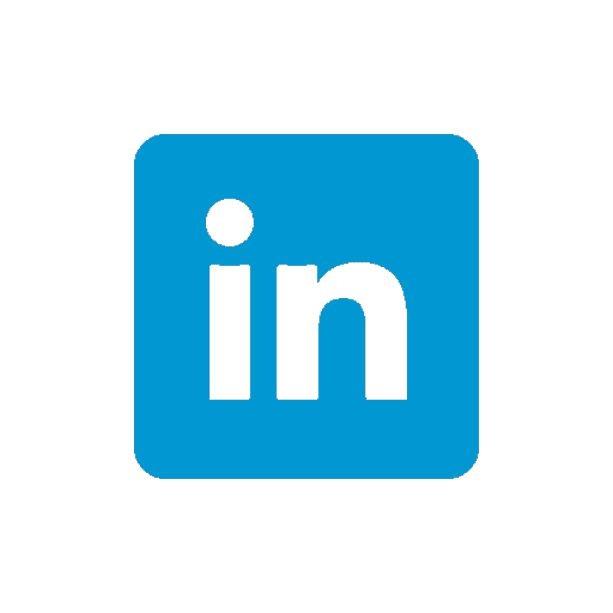 linkedin logo kariera