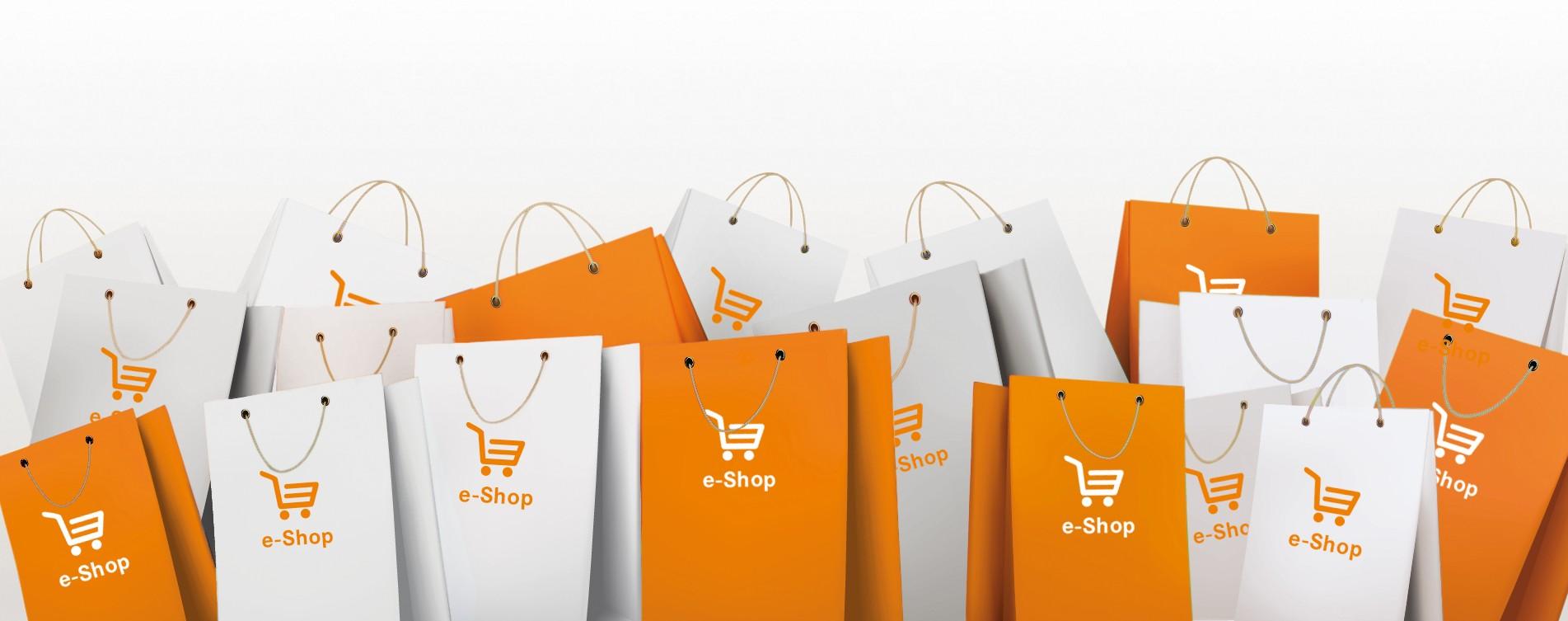 zum e-Shop