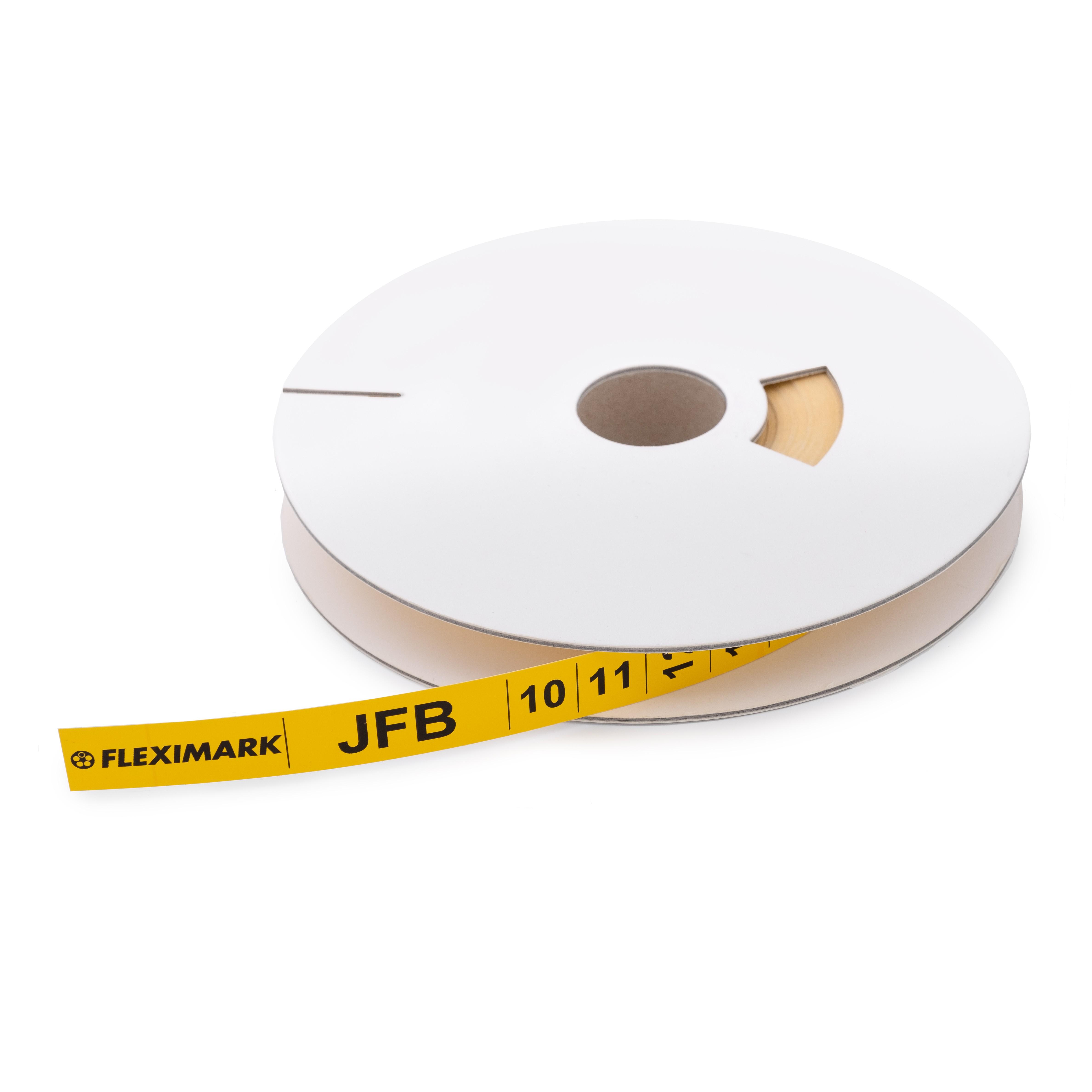 FLEXIMARK® Kennzeichnung