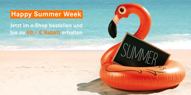 DE pig picture Happy Summer Week 1500 x 750