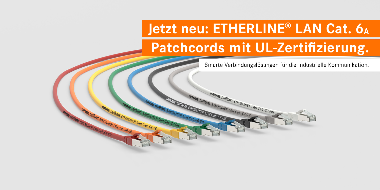 Etherline Salespush Patchcords Big Picture 092020 DE