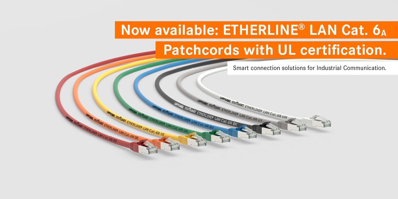 Etherline Salespush Patchcords Big Picture 092020 EN