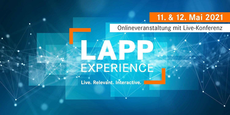LAPPexperience-slider-0521-1500x750-v1