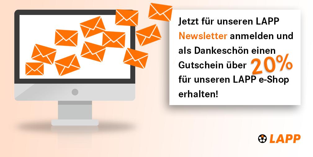 Newsletter-Buehnenbild