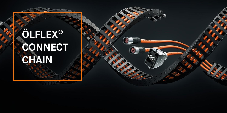 Oelflex Connect Chain Big Picture 15042020 DE EN