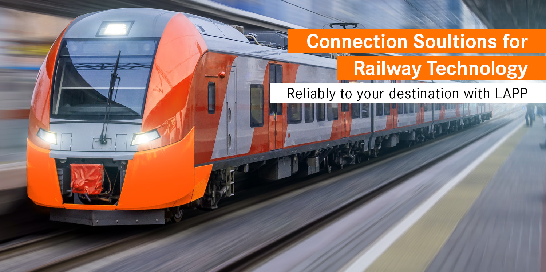 Train-Slider Image-1500x750px EN