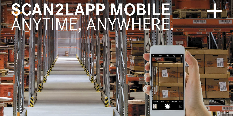 buehne Scan2Lapp Mobile 2 1500x750