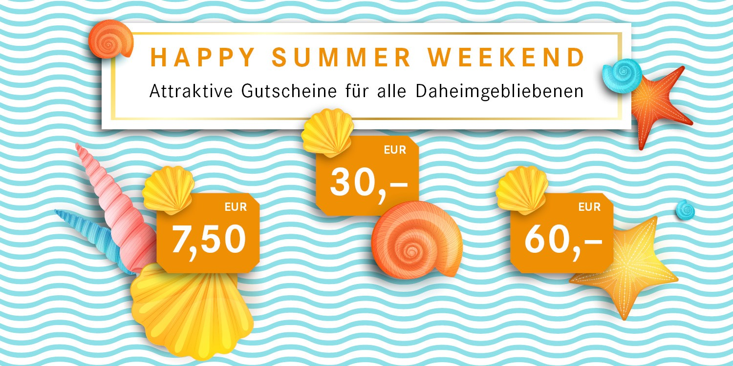 buehne summer18 1500 x 750 v5