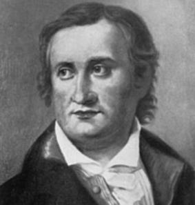 Thomas Johann Seebeck