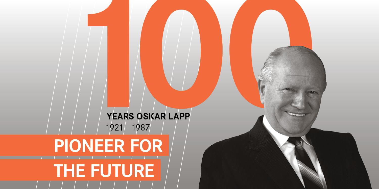 Lapp OskarLapp100 SliderWeb 1500x750 EN
