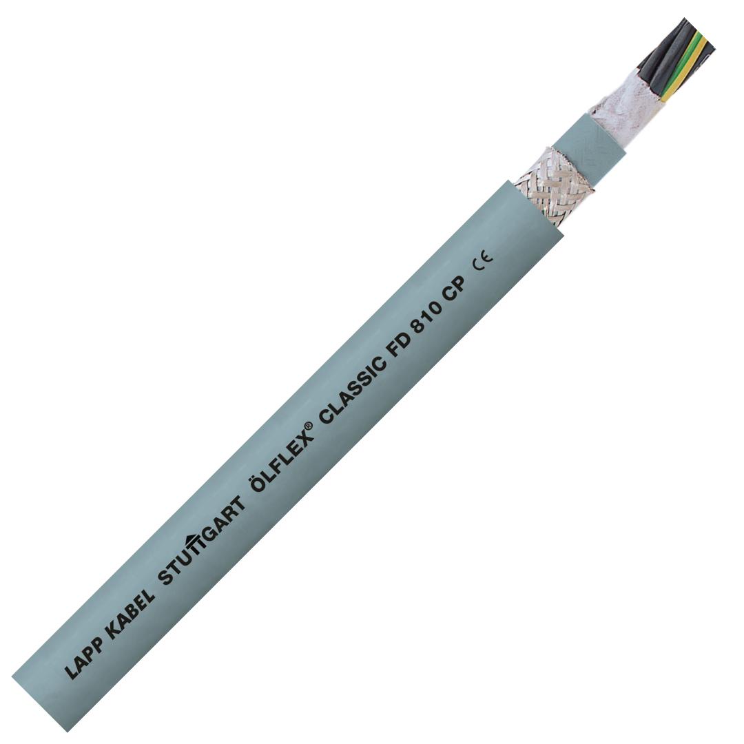 OLFLEX-FD CLASSIC 810 CP