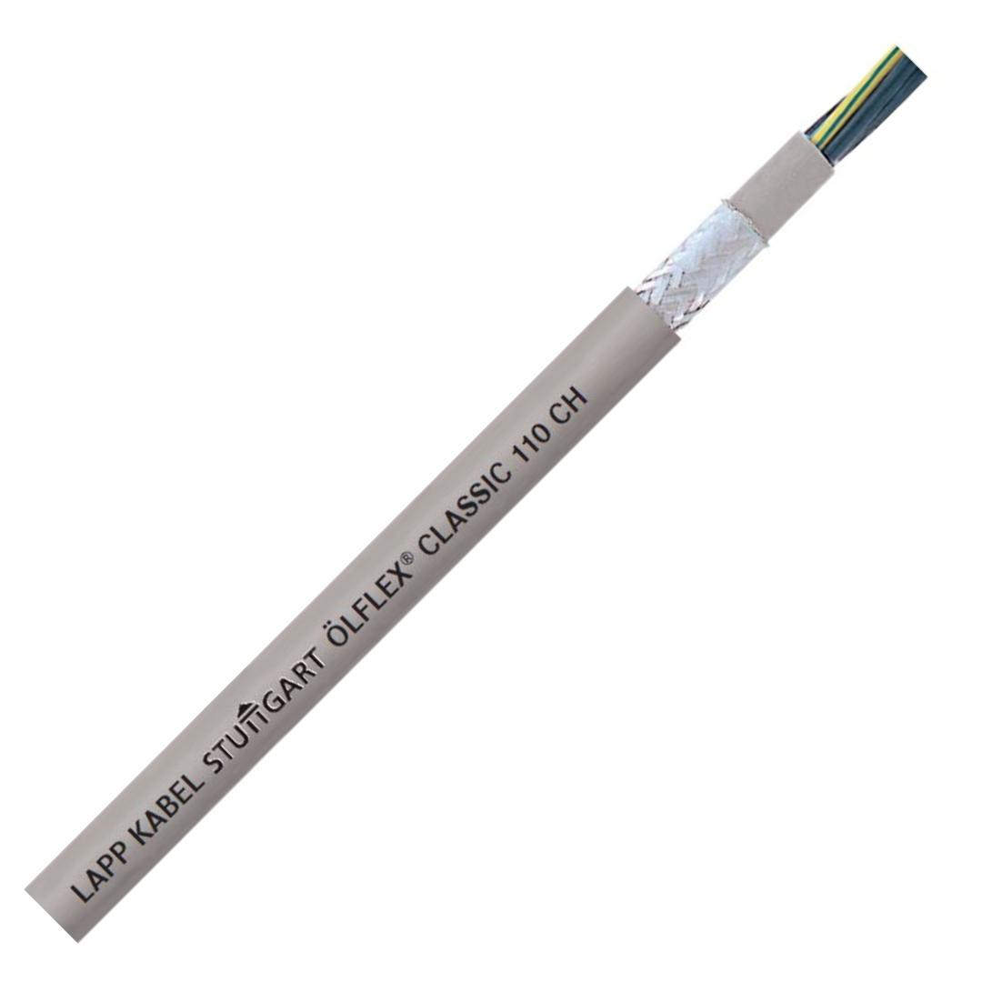 OLFLEX CLASSIC 110 CH SQUARE