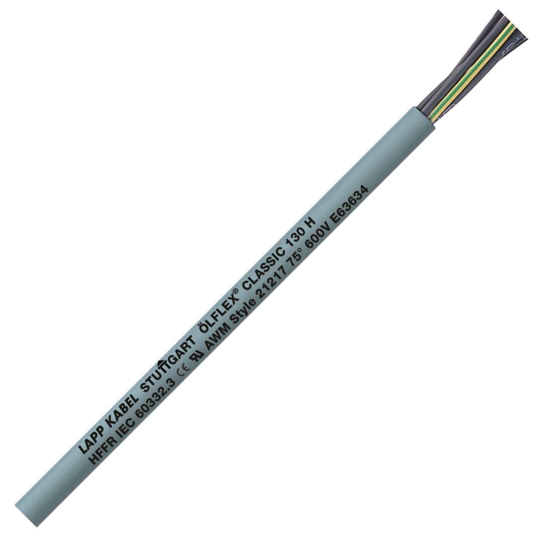 OLFLEX CLASSIC 130 H SQUARE