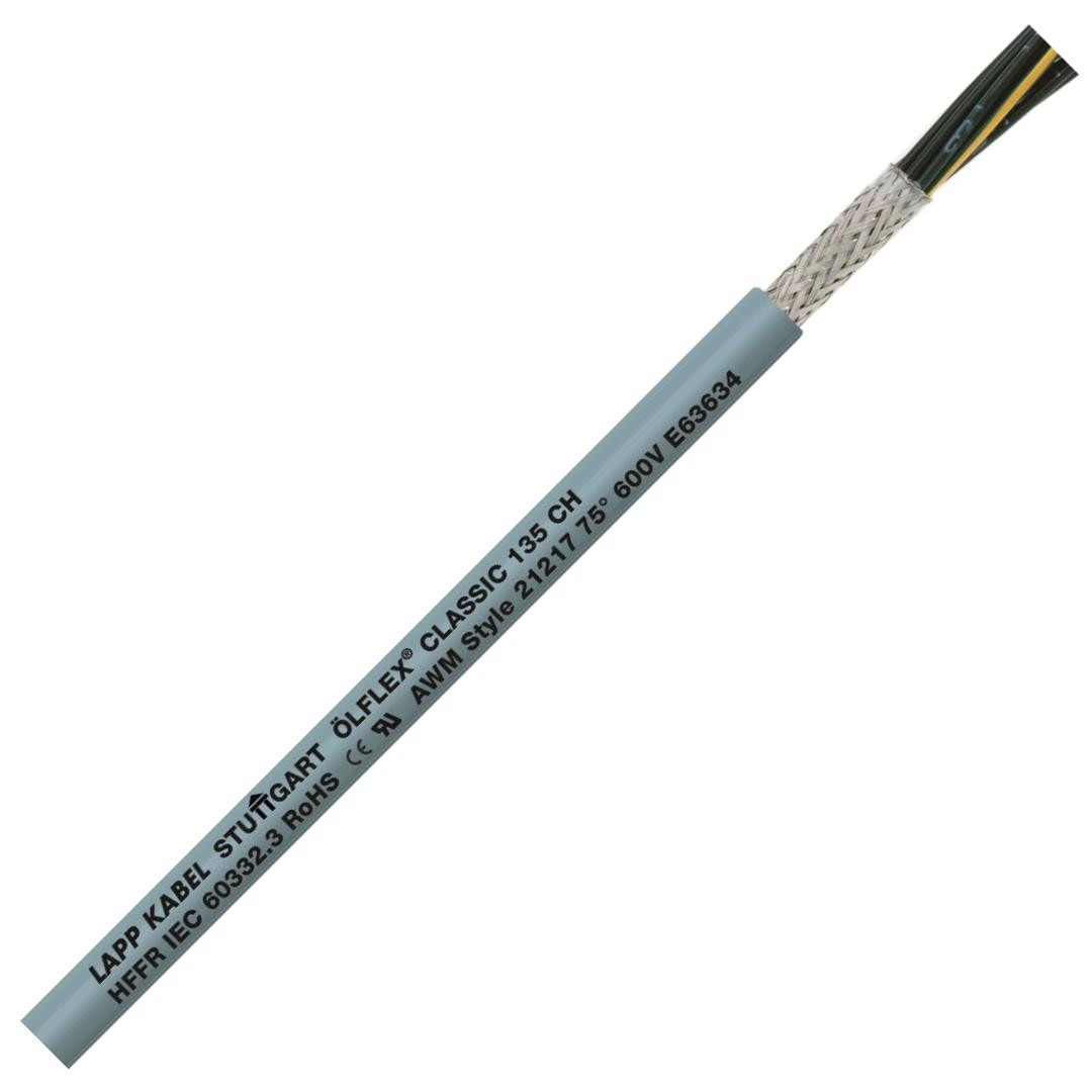 OLFLEX CLASSIC 135 CH SQUARE