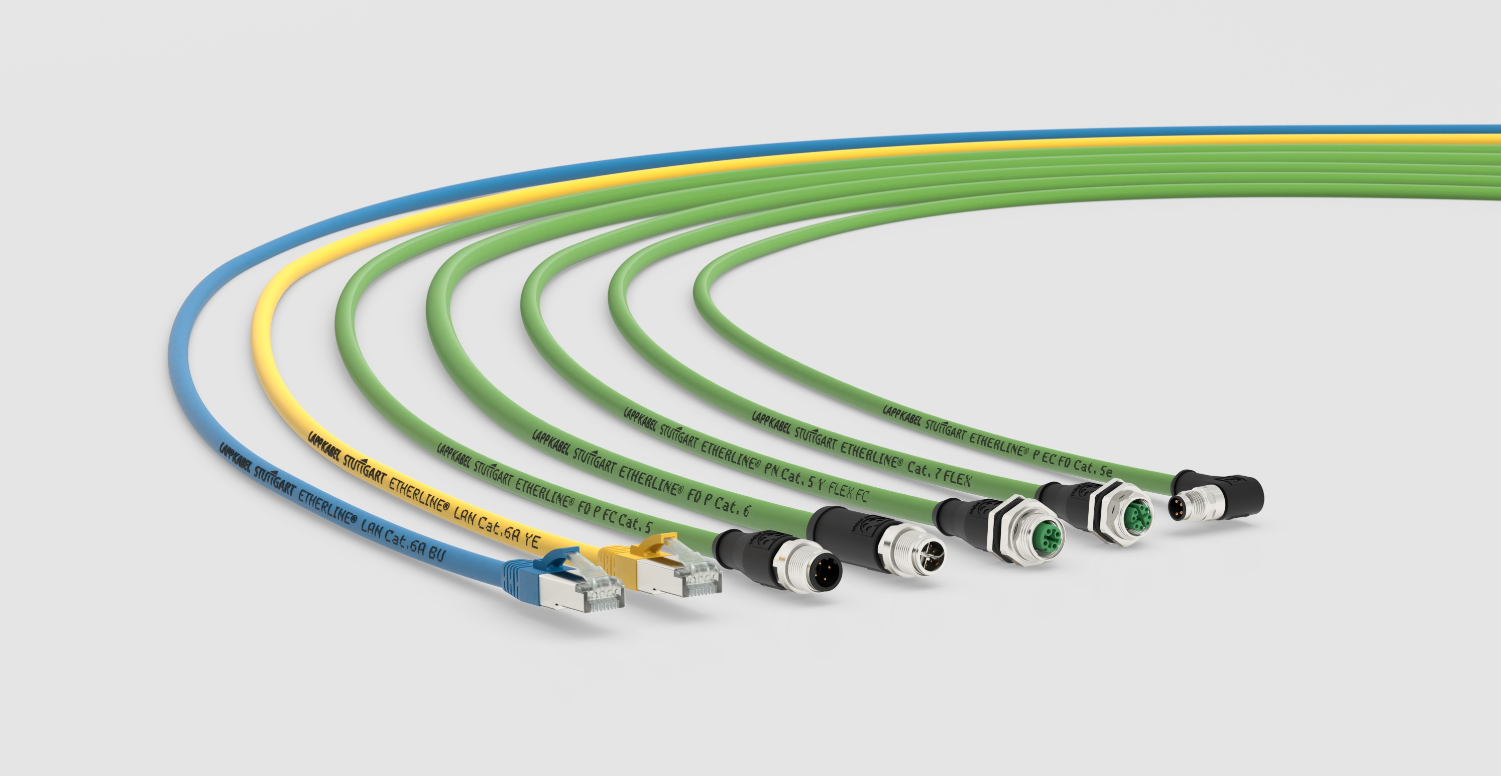 Patchcord Image webpage