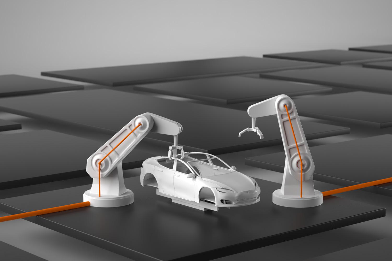 Automotive v2