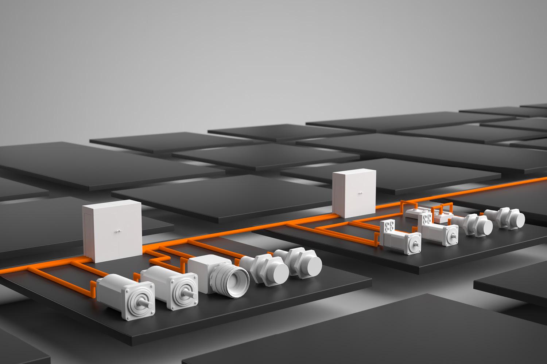 Sensors v2