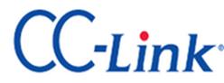 CC-Linkロゴ