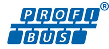 fieldbus-added-5