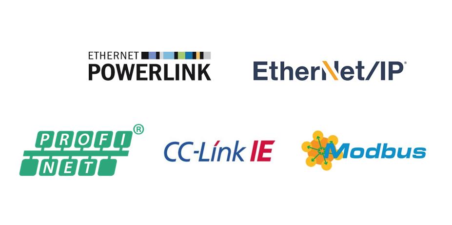 bild ethernet protokolle logos v2