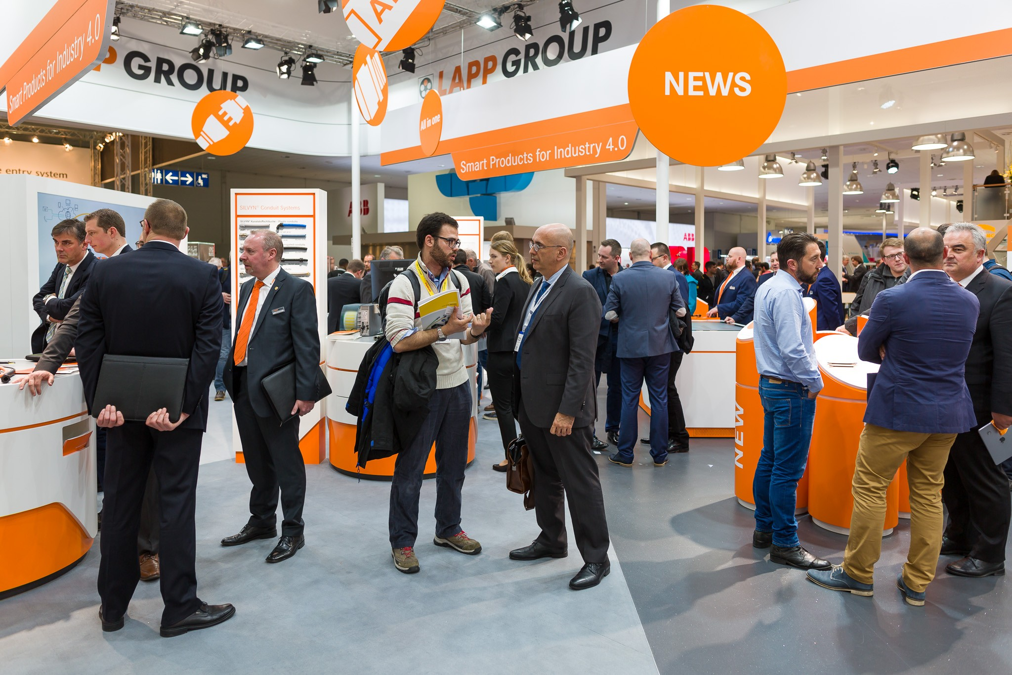 Hannover Messe 2017_18