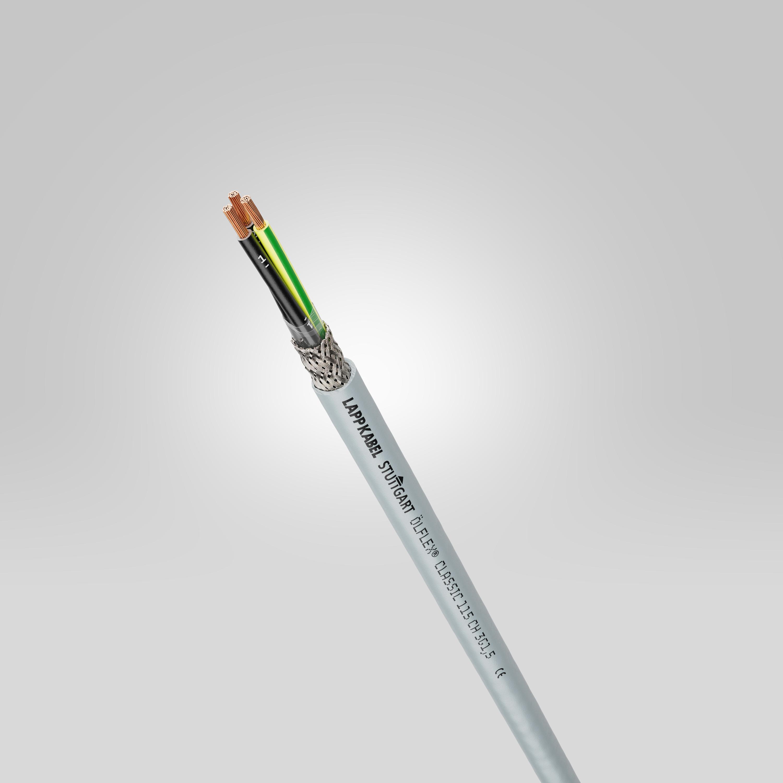 ÖLFLEX® CLASSIC 115 CH