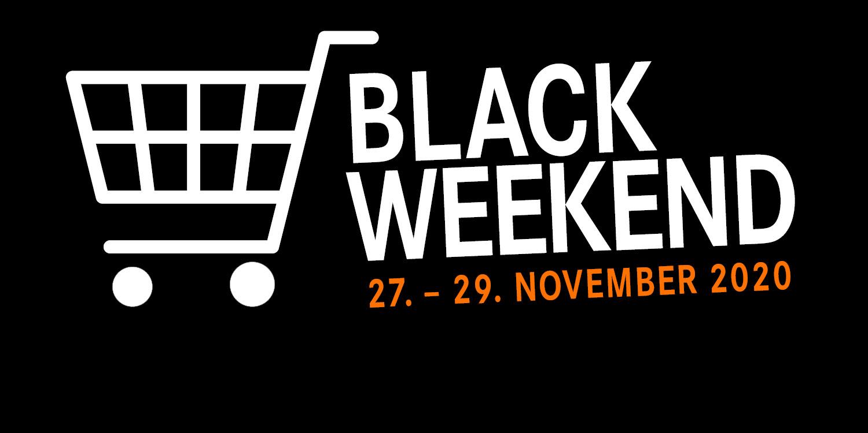 Big picture Black Weekend 2020 500 x 750 V2