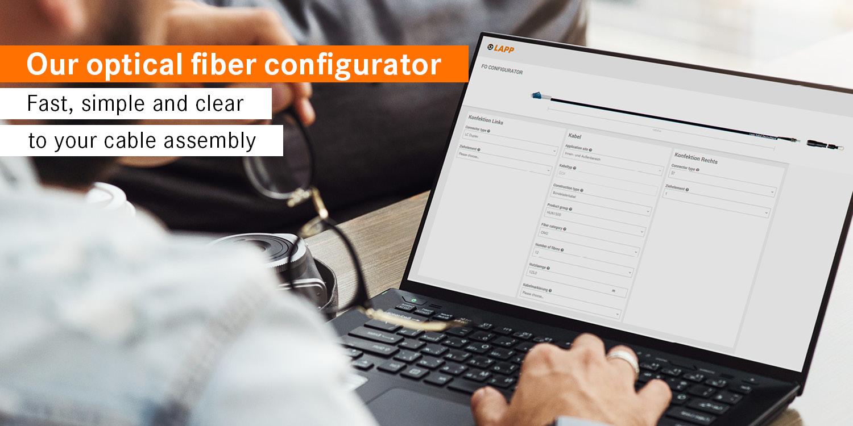 lwl-konfigurator-slider-1500x750px v12
