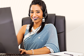 customerservice 289x193 in