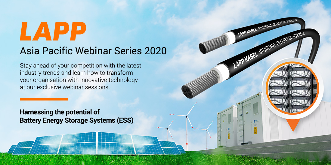 LAPP 