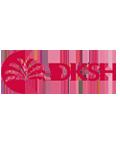 DKSH 120x150