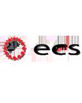 ECS 120x150
