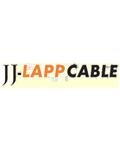JJ Lappcable 120x150