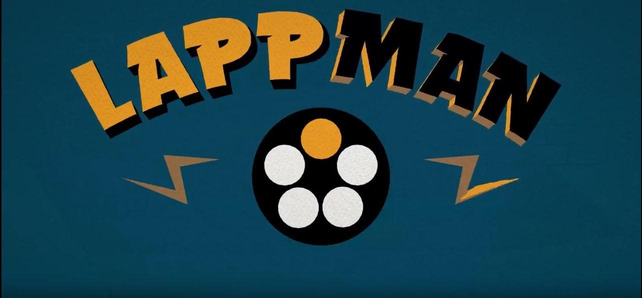 Lappman1