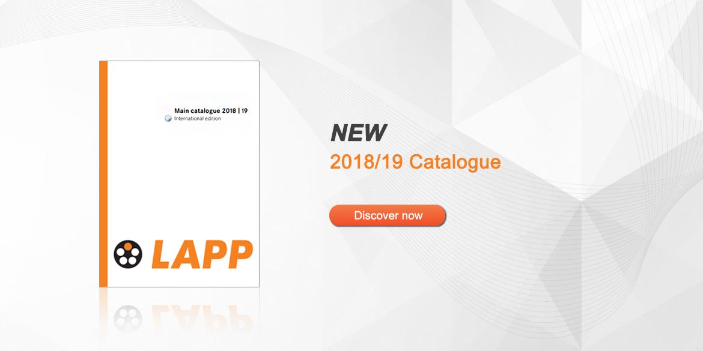 bnr1170x585 cataloguelaunch2019