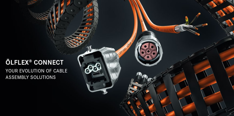 csm OC Cables website homepage banner 1009x505 b046cc2b19
