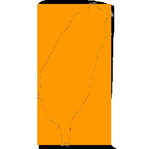 Taiwan 300x300