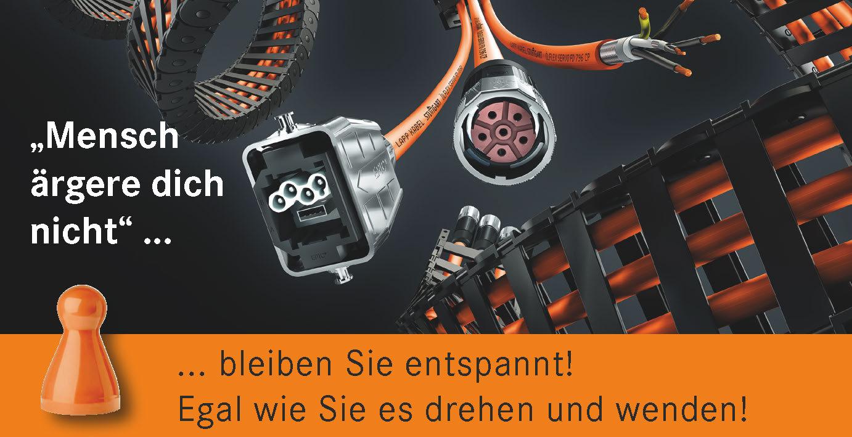 Banner Mensch aergere ...117x60 2