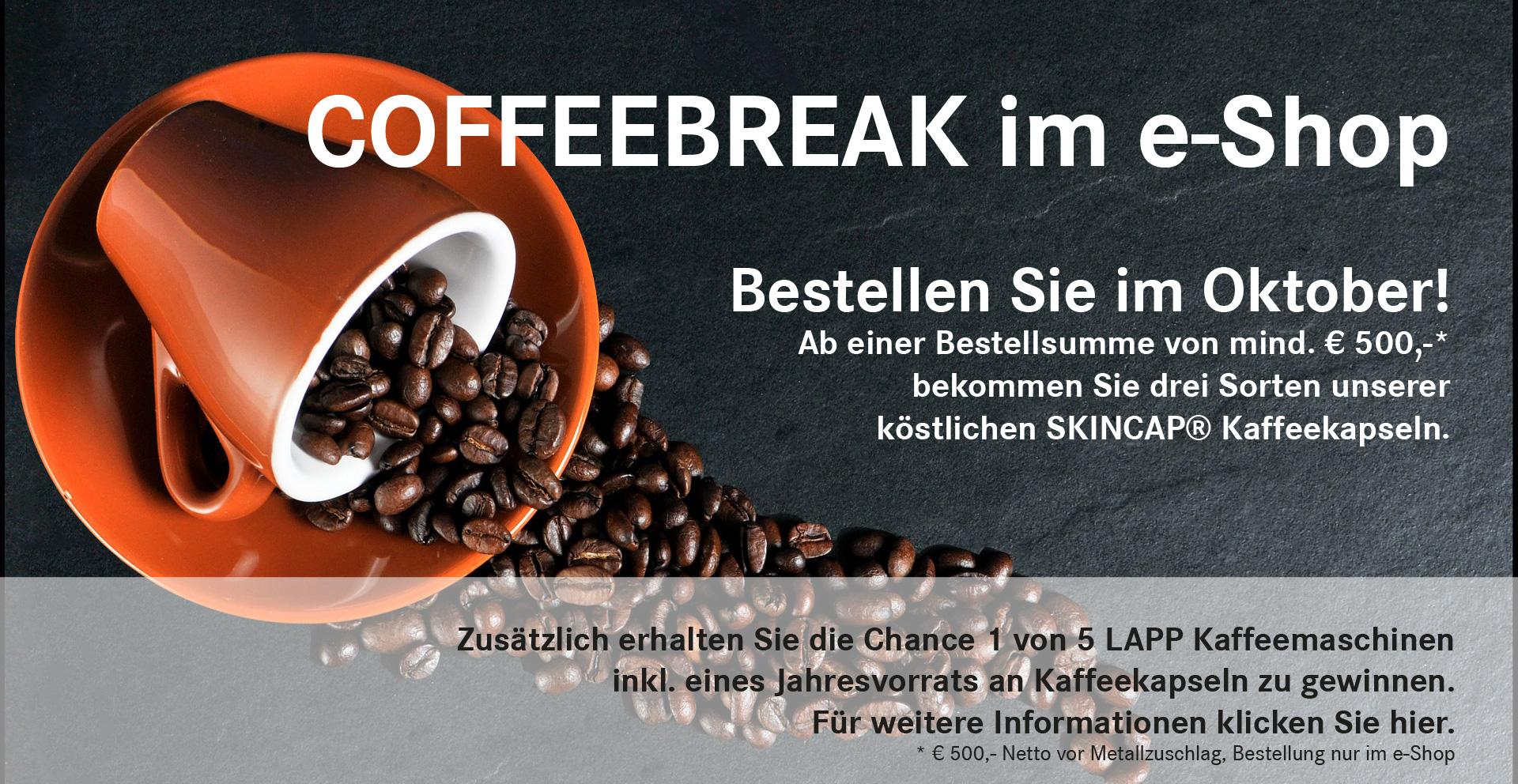 coffee-171653 1920 - Banner 1