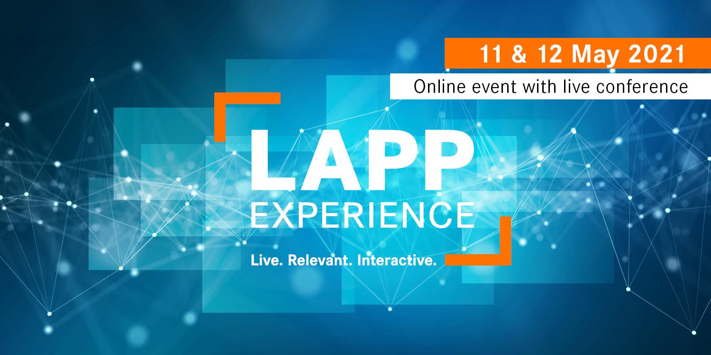 LAPPexperience-slider-1500x750px