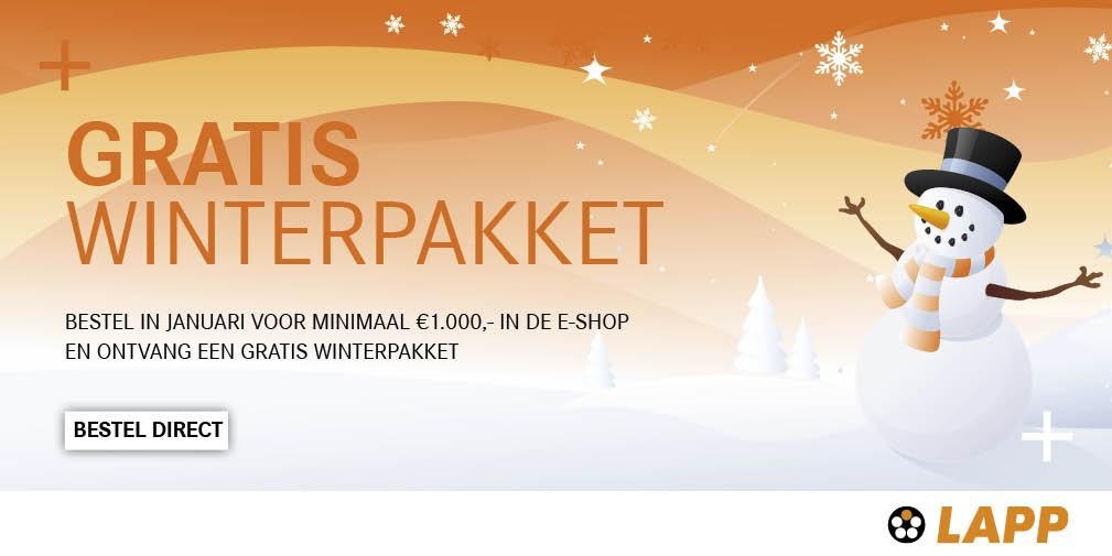 Lapp winter NL 1009x505