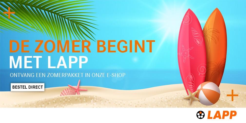 summer Lapp 1009x505 NL