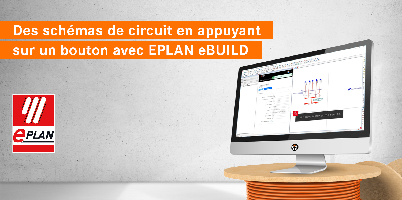 EPLAN-slider-1500x750px FR 1