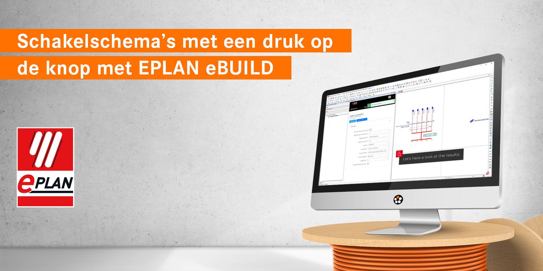EPLAN-slider-1500x750px NL 1