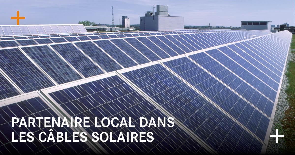 Solar Banner 1 FR