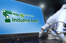 industrie-event2017