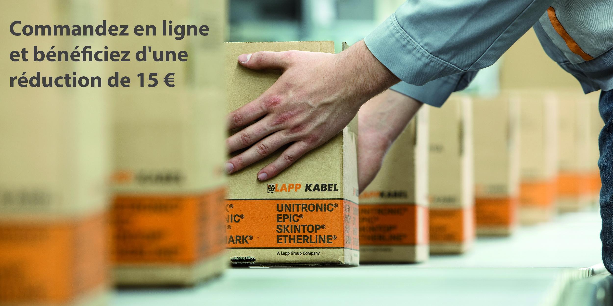 Lapp e-Shop Banner Frans-01