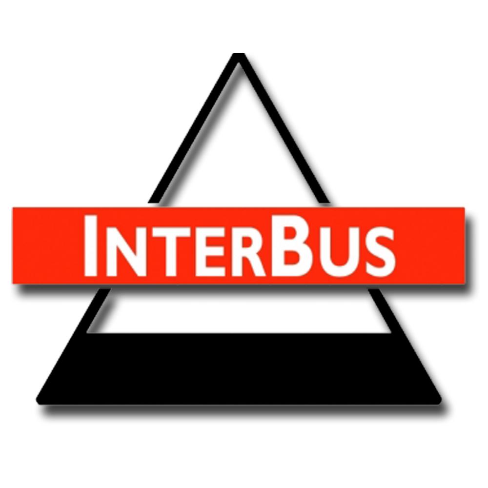 Lum InterBus